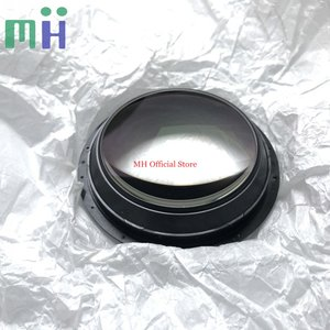 Image 2 - Yeni 24 70 2.8 sanat 1st Lens grubu ön Lens optik elemanı cam Sigma 24 70mm f2.8 DG OS HSM sanat yedek parça