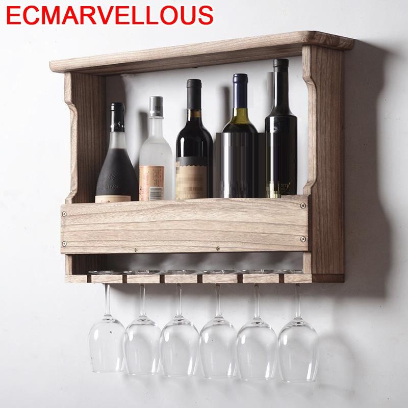 Hotel Mobilya Cristaleira Mesa Meube Sala Armoire Kitchen Adega Vinho Shelves Storage Shelf Mueble Bar Furniture Wine Cabinet