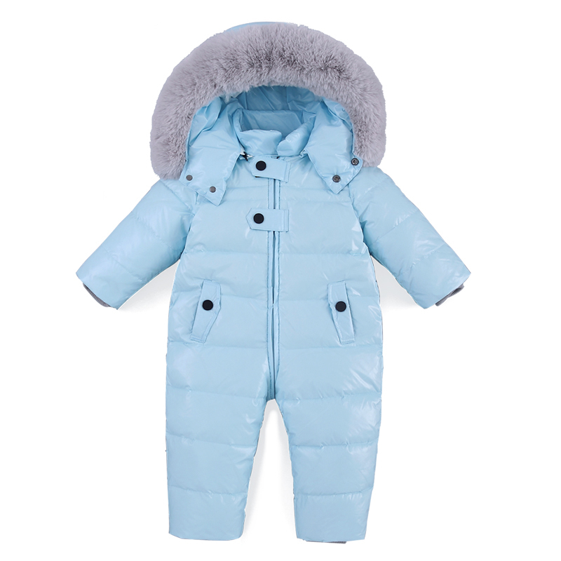 baby-romper-winter-girl-boy-snowsuit-thermal-duck-down-fur-hooded-jumpsuit-newborn-kids-winter-climb-clothes-ski-suit-overalls