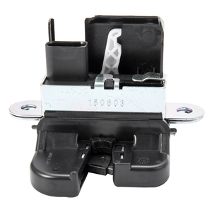 Tailgate Lock for VW Golf MK6