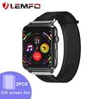 LEMFO Smart Watch LE...