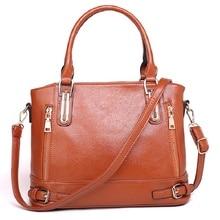 luxury Lychee pattern handbag 2019 new women's bag, European and American fashion large capacity flow shoulder slung tote bag цена и фото