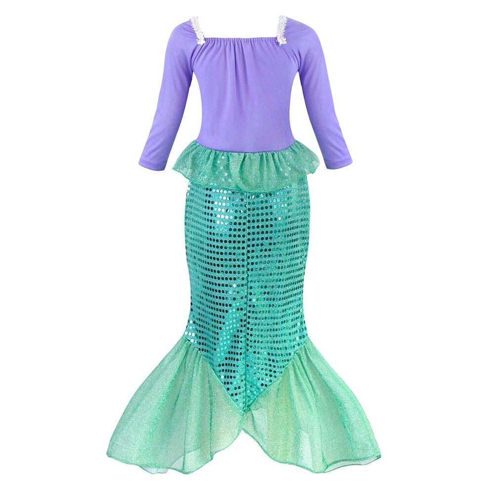 G023 mermaid dress (4)