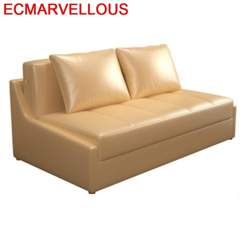 Meubel Mobili Couch Meble Cama Sillon Couche For Puff Para Copridivano Mueble De Sala Set Living Room Furniture Mobilya Sofa Bed