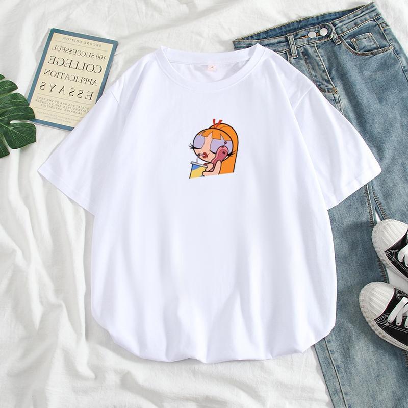 Summer-casual-Women-T-shirts-Ulzzang-Streetwear-kawaii-cartoon-print-Tshirt-Korean-Style-Tops-Harajuku-short(17)