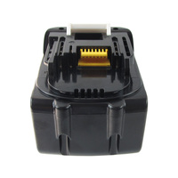 New 14.4V 3000mAh For Makita BL1430 Replacement Rechargeable Lithium Ion LXT200 BL1415 194558 0 194559 8 L30