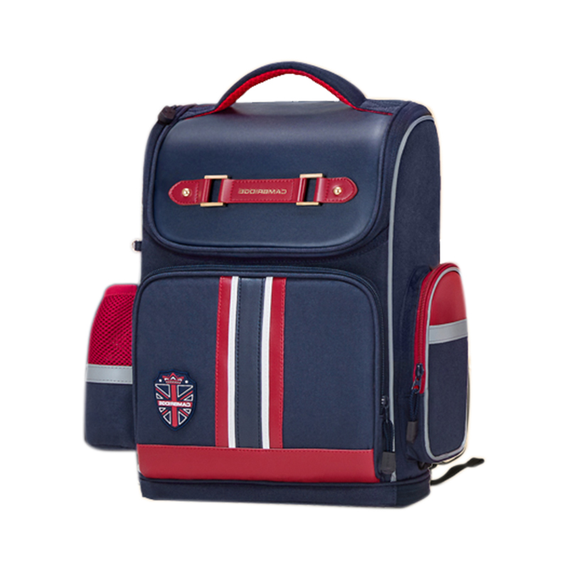 2020 New Kids Knapsack Boys School Bags Orthopedic Children Kids Bag Kindergarten School Toddler Backpack Waterproof School Bags