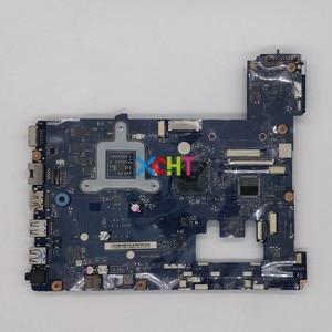 Image 2 - for Lenovo G500 11S90002838 90002838 VIWGP/GR LA 9632P HM70 Laptop Motherboard Mainboard Tested