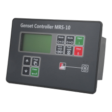 Generator Automatic Controller Self-Starting Industrial Accessory Medium Voltage Equipment MRS-10 Diesel Generator Parts