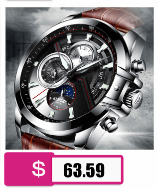 Cheap watch italy