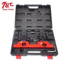 528I 530I 630I 323I набор инструментов для выравнивания распределительного вала для BMW N20 и N26 инструмент для синхронизации