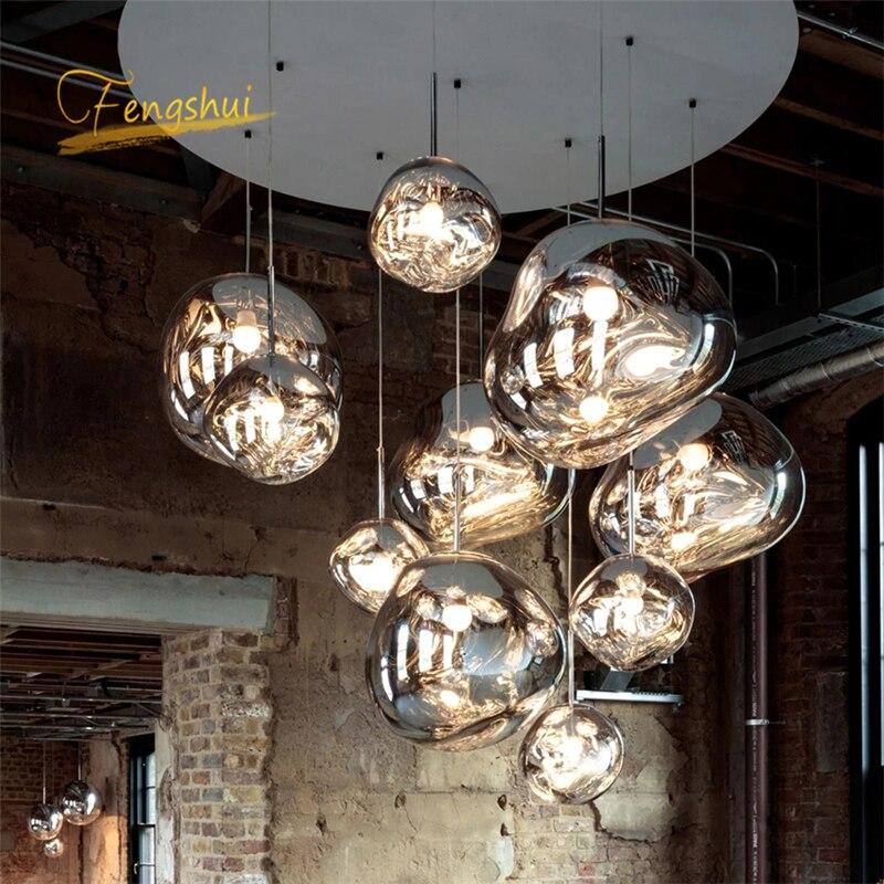 Купить подвесные светильники в скандинавском стиле светодиодсветодиодный