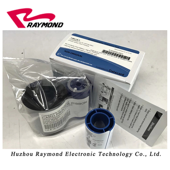 Compatible 535000-003 YMCKT Color Ribbon,for Datacard CD800 & CP40 CP60 CP80 Series ID Card Printers