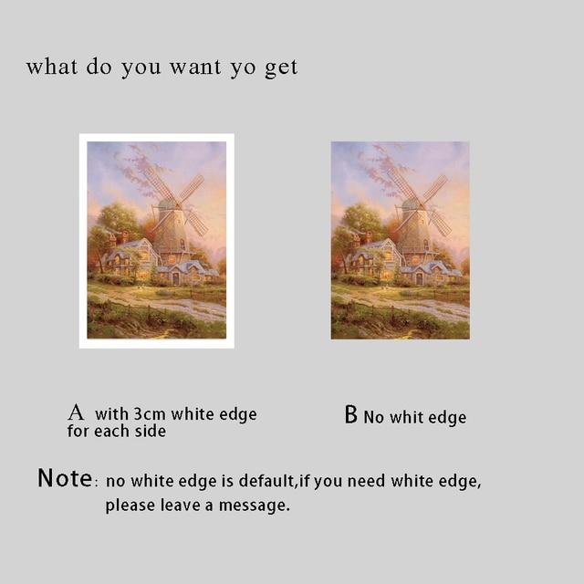 Купить зимние холст картины с изображением белки дом река шоссе пейзаж картинки цена