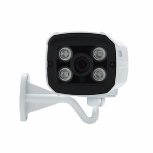 Image 3 - Escam QD300 미니 총알 IP 카메라 2.0 MP HD 1080P Onvif P2P IR 야외 감시 야간 투시경 적외선 POE 보안 카메라