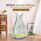 400Ml Air Humidifier...