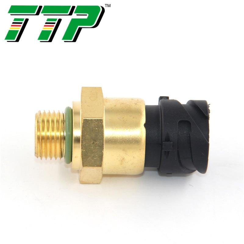 VOLVO Air Pressure Sensor 20829689 20428459 20528336 FH FM New
