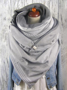 SShawls Scarf Winter ...
