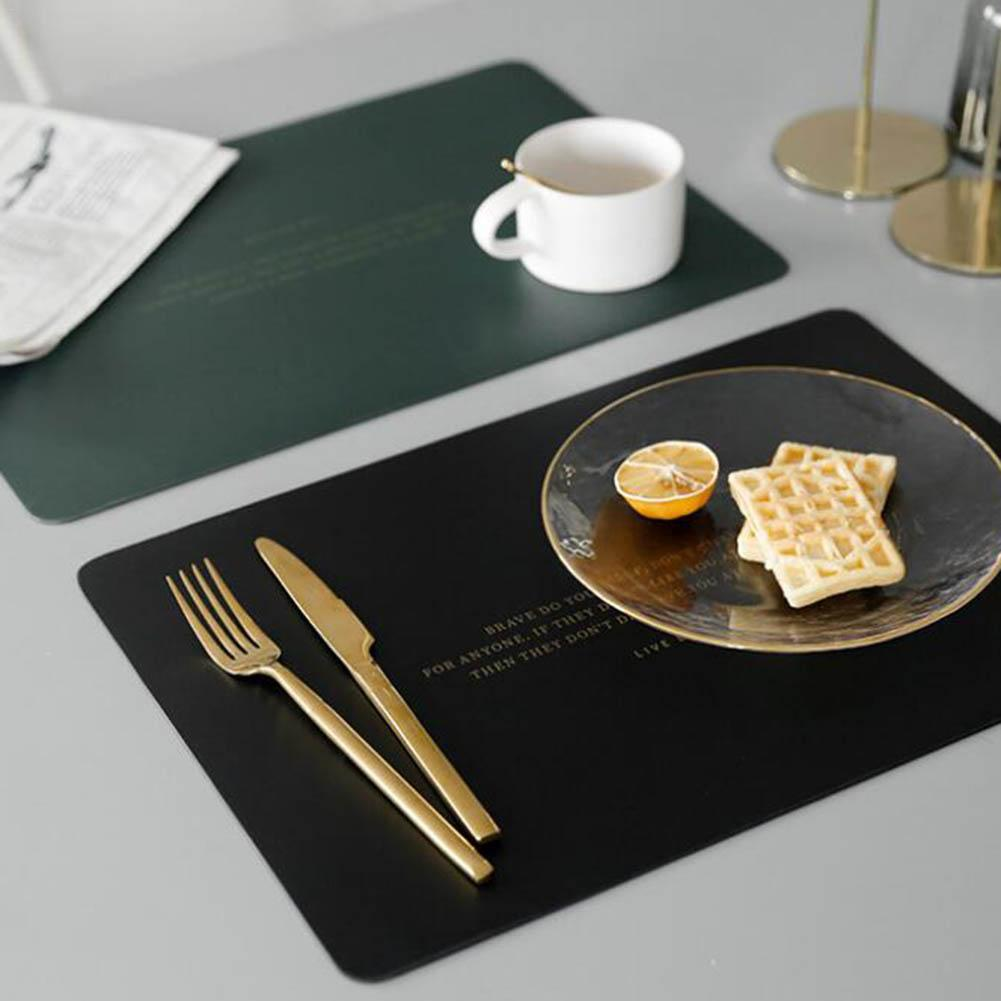 Placemats Dinner Table Mats
