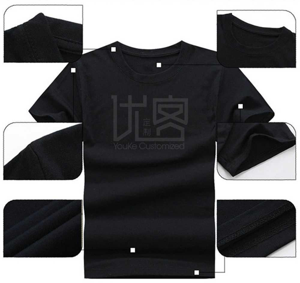 Новый Райдер футболка шлем для кроссового велосипеда спортивная одежда для мотокросса оборудование для мотокросса велосипед Atv Motomen 2019 летние футболки, рубашка, топы Плюс Размер логотип