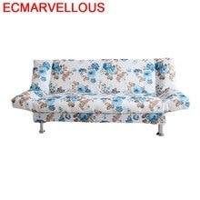купить Cama Couche For Mobili Meble Para Oturma Grubu Fotel Wypoczynkowy Set Living Room Furniture Mobilya Mueble De Sala Sofa Bed по цене 53308.58 рублей