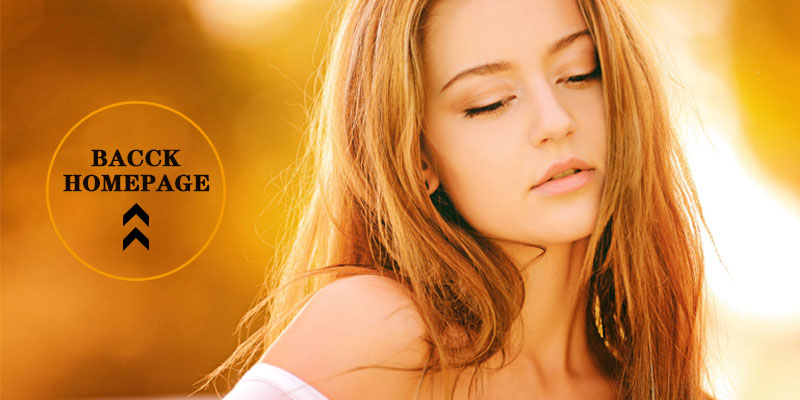 Mode Simple AAA, Pendentif, Bracelet, Zsircoo, Femme, Cristal, Cadeaux,