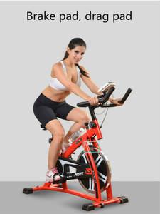 Brake-Pads Mixed-Materials Fitness Gym Friction Resistance Car-Brake-Block Motorcycle