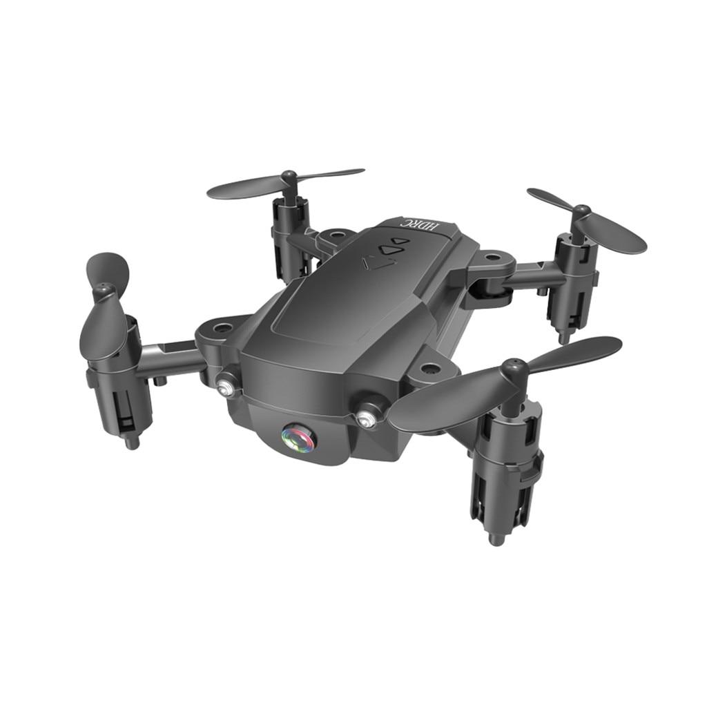 Cabos para drone