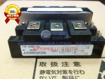 Japan original IGBT power modules CM50DY-24H CM75DY-24H quality assurance--SZHSX