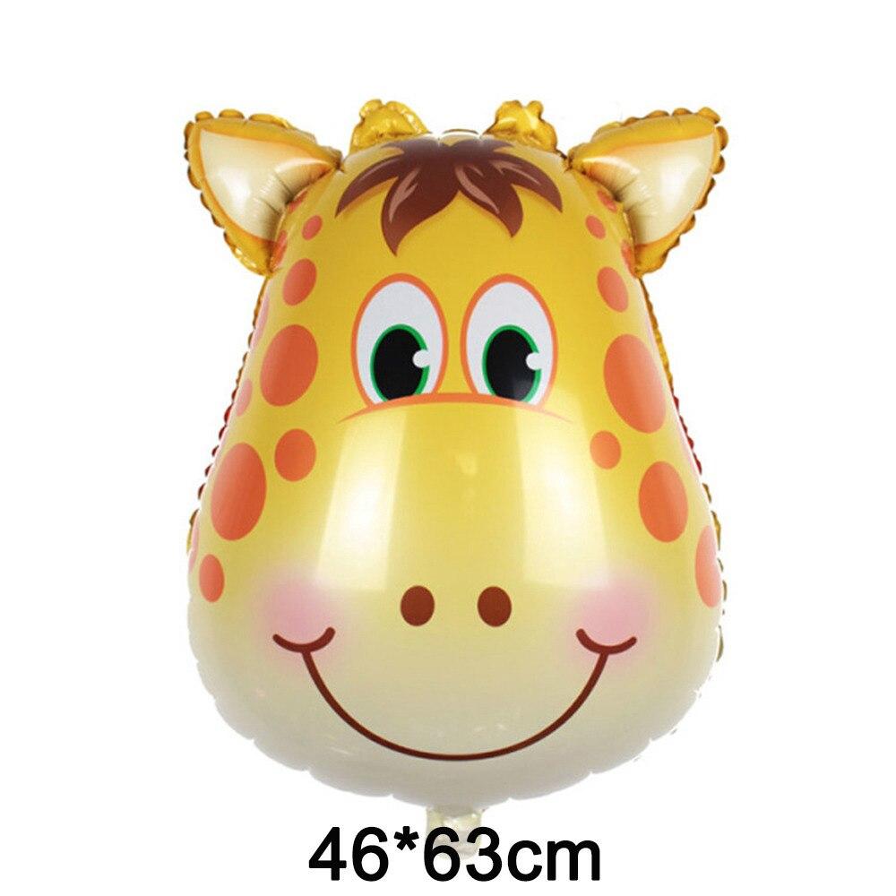 1Pcs-Cartoon-Animal-Aluminum-Foil-Balloons-Birthday-Wedding-Party-Decoration-Baby-Shower-Kids-Gift-Toys-Tiger(8)