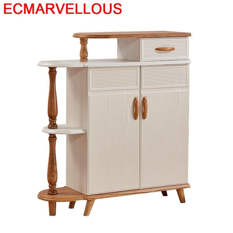 Meube Cristaleira Storage Display Dolabi Salon Mobili Per La Casa Kast Rack Commercial Shelf Furniture Mueble Bar Wine Cabinet