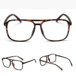 Image 5 - W stylu Vintage okulary przejściowe fotochromowe okulary do czytania mężczyźni kobiety okularami wieloogniskowymi Progressive okrągłe okulary do czytania NX
