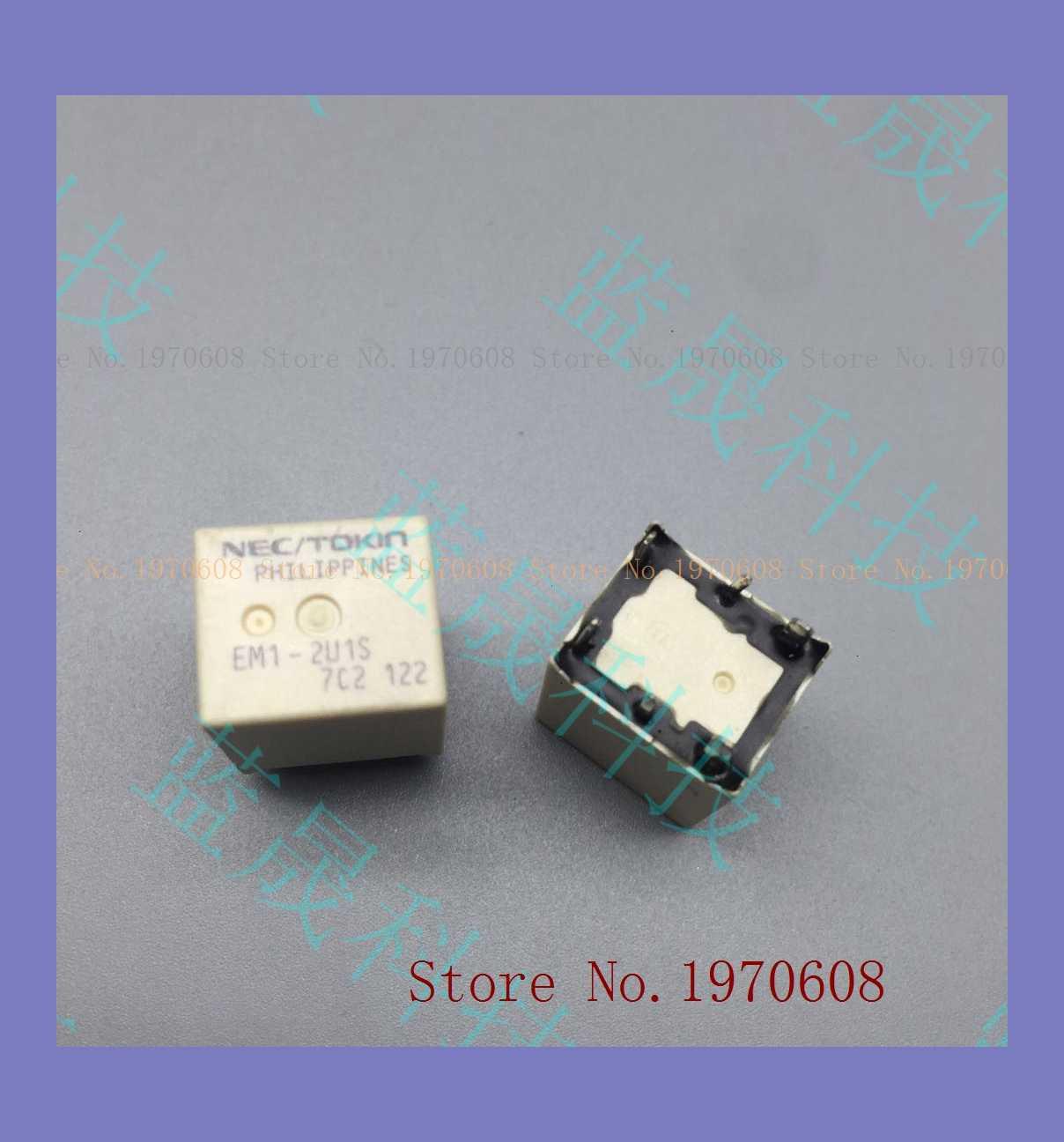 G8SE-1A4-E-12VDC 320 ohm