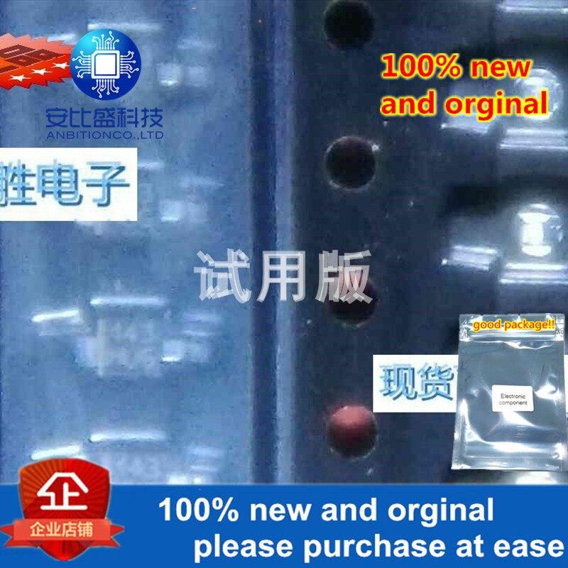 20pcs 100% New And Orginal SM2T18A Silk-screen MUG In Stock