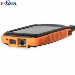 Image 3 - Xhorse VVDI инструмент для ключей, макс. Bluetooth дистанционный ключевой программатор с OBD 8A несмарт Ключ адаптер и супер чипом XT27