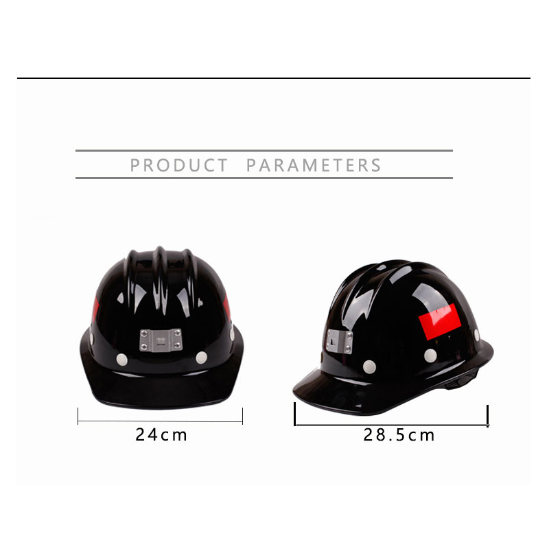 capacete de seguranca 05