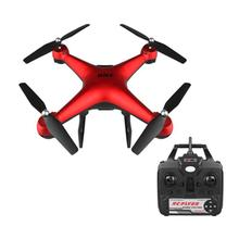 цена на Unmanned Aerial Vehicle HD 4K Camera Long Cruising Power Remote Control UAV Toy