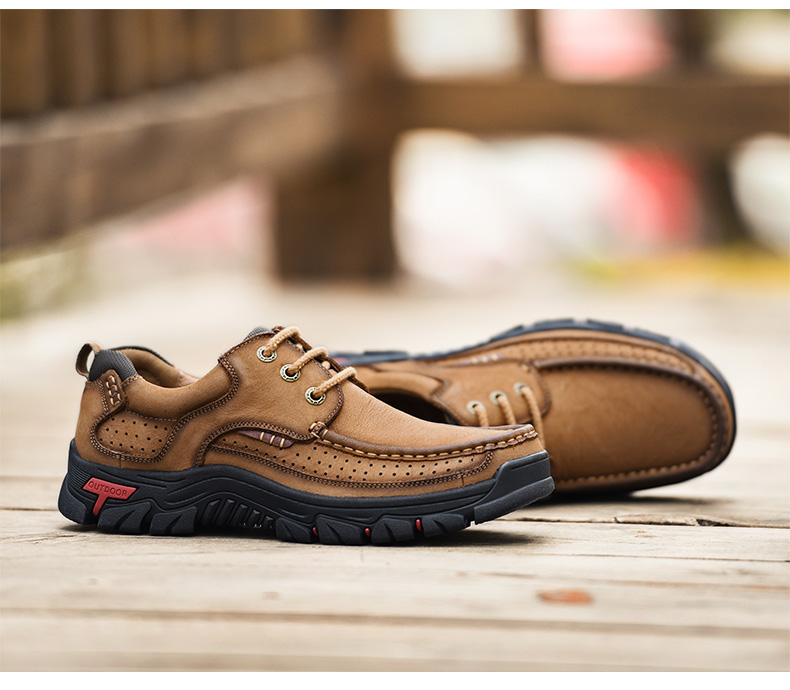 Hdbb6284e52cb4c519fe3edbb0c328efdS 2019 New Men Shoes Genuine Leather Men Flats Loafers High Quality Outdoor Men Sneakers Male Casual Shoes Plus Size 48