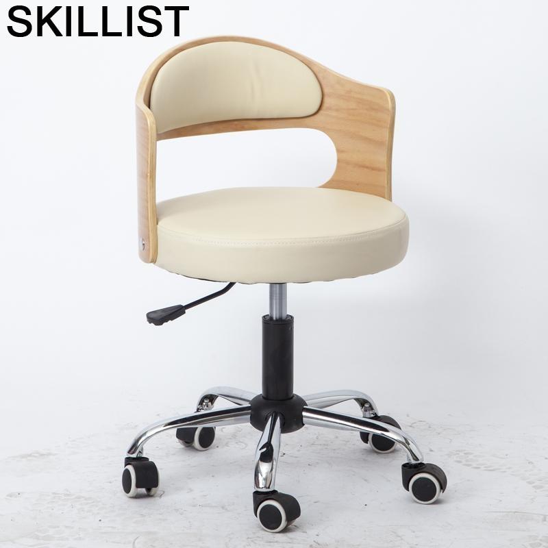 Comptoir Barkrukken Para Barra Stoelen Sedie Table Stuhl Taburete Sgabello Silla Tabouret De Moderne Stool Modern Bar Chair