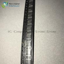10 шт. NCP1207A лапками углублением SOP-8 NCP1207 NCP1207ADR2G NCP1207ADR SOP 1207A SMD