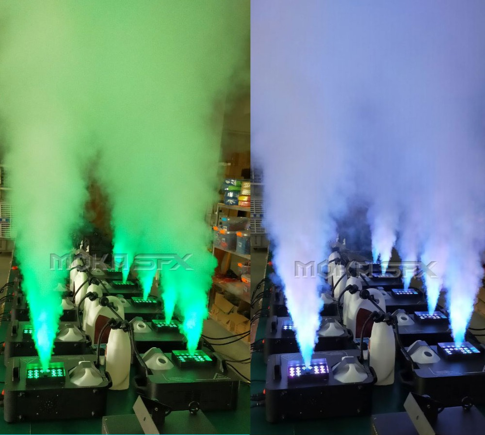 1500W fog machine (5)