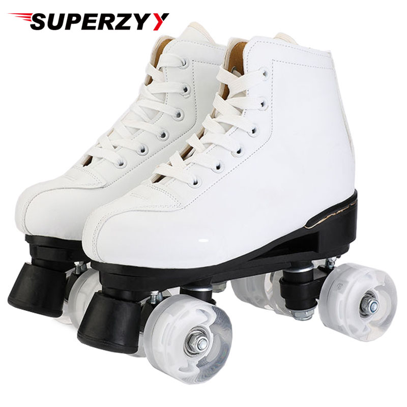 24XOmx55S99 Fashion Student Couple Cowboy Canvas Shoes Breathable Casual Shoes