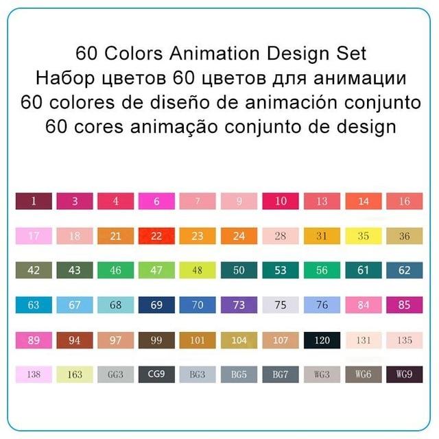 TOUCHNEW-30-40-60-80-168-Color-Art-Marker-Pen-Artist-Dual-Head-Markers-Sketch-Set.jpg_640x640 (19)
