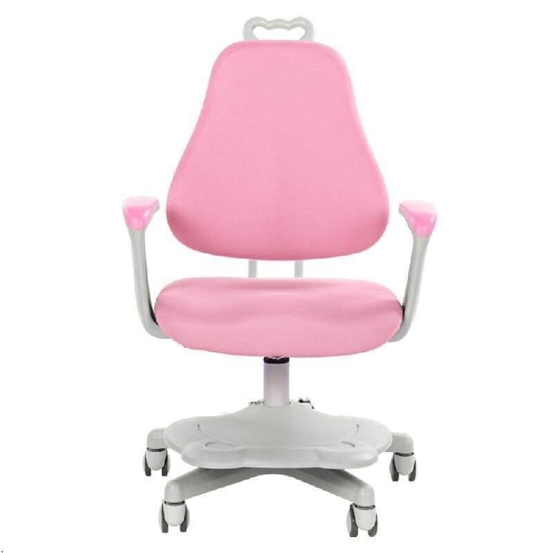 Infantiles Silla Meble Dzieciece Couch Pouf Adjustable Chaise Enfant Kids Children Baby Furniture Cadeira Infantil Child Chair