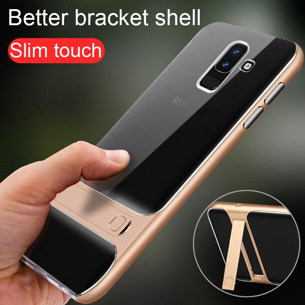 USA Long Lasting 3500mAh Extended Slim Battery for MetroPCS Samsung Galaxy J3 Prime SM-J327T1 Smartphone