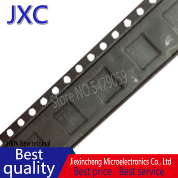 New 5PCS/LOT SY89228UMG QFN-16 in Stock