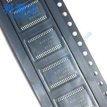 5 قطعة/الوحدة NJW1240 SSOP32 NJW1240V في الأسهم