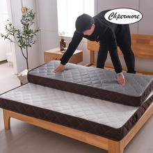 Mattress Tatami Foldable Double-Dormitory Chpermore Student Single Bedspreads King Queen