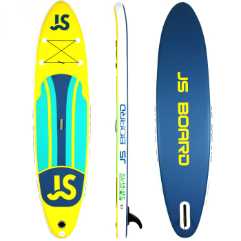 GRT Fitness 335CM-stand-up-board-surfboard-inflatable-paddle-board-with-pump-and-fin-335-81-15cm.jpg_350x350 11ft stand up board, surfboard, inflatable paddle board with pump and fin