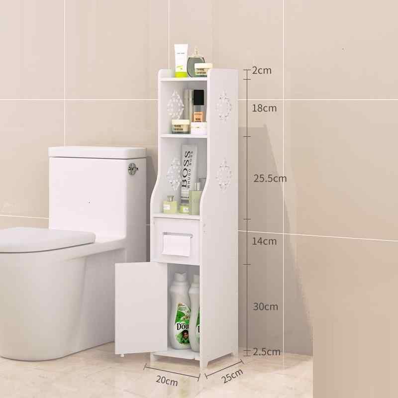 Dolaplari шкаф для спальни Salle De Bain угловая мебель Vanity Armario Banheiro Mobile Bagno полка для ванной комнаты